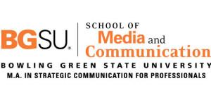 BGSU-MA-logo