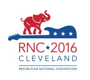 Cleveland-GOP logo