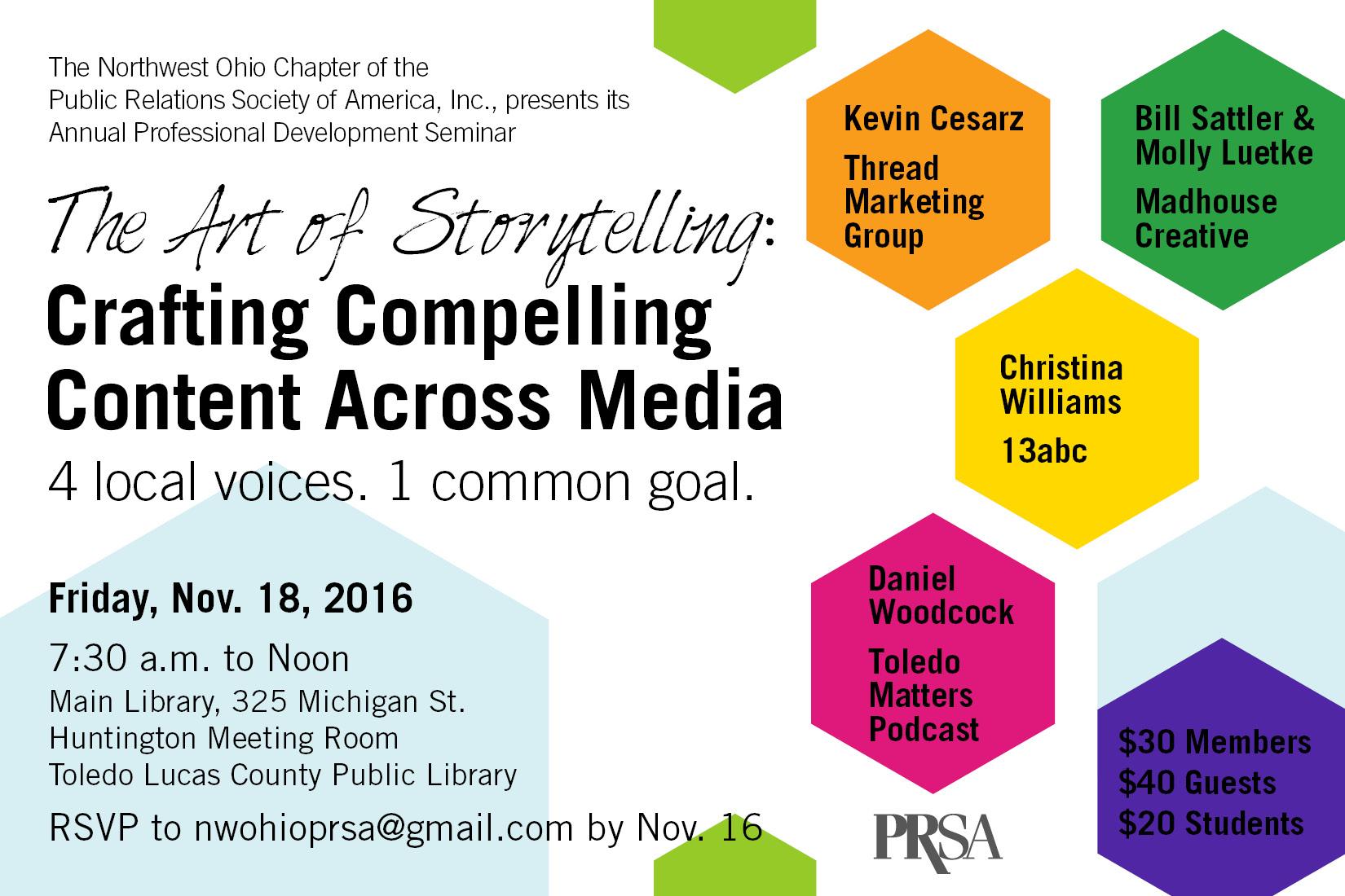 2016-11-18-storytelling-v2